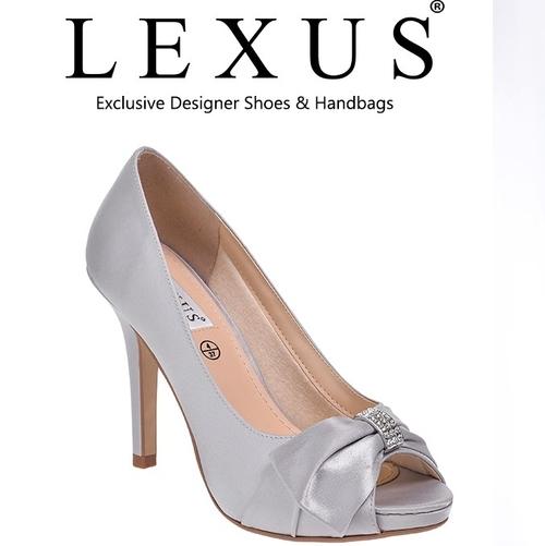 Lexus Shoes