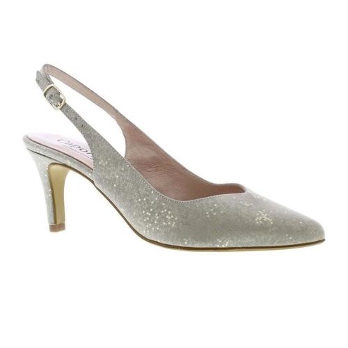 Capollini Shoes