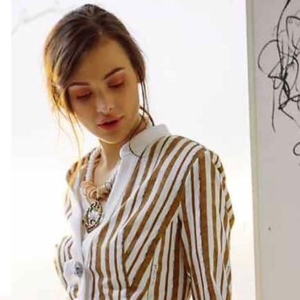 Elisa Cavaletti Daywear