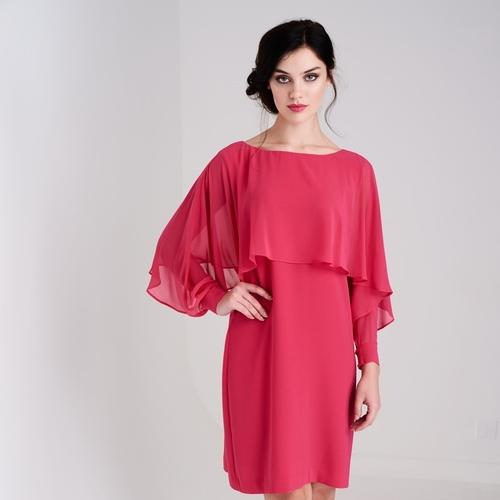 Libra Daywear
