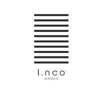 I.inco