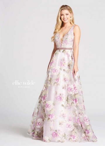 Ellie Wilde 118044