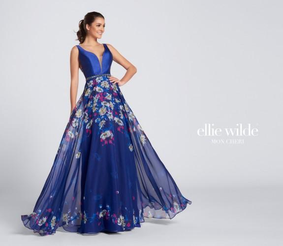 Ellie Wilde 21705