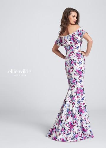 Ellie Wilde 21755