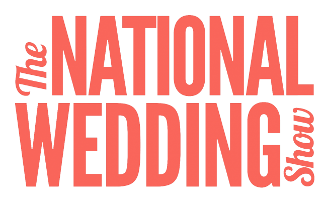 Dressini are at the National Wedding Show NEC Birmingham 1st to 3rd March