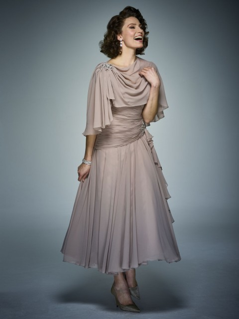 New Ian Stuart Collection is arriving daily